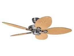 How to choose an outdoor ceiling fan by Prestige Fans