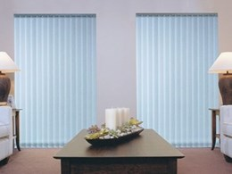 How to choose blinds for your home