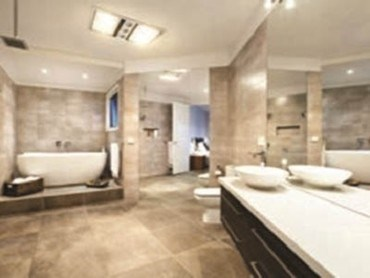 How to choose the best fit ventilation product for the bathroom ok mozeypictures Gallery