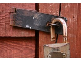 How to prevent lock bumping, a simple process that can bypass most pin tumbler locks