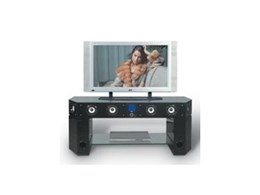 I Witness Solutions provides Mytec TV stand