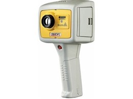IRI 4030 thermal imager available from Maintenance Systems Consolidated