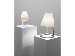 ISM Object Lighting Designers