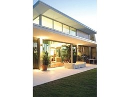 Improving the energy efficiency of your home with WERS certified windows