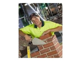 Industry subsidy boosts bricklaying apprentice numbers