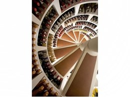 Introducing Spiral Cellars to the Australian market