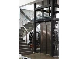 KONE's Best Made Better takes elevator technology to the next level