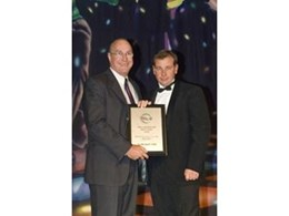 Kennards Hire awarded top honour