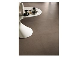 Kerlite Plus vitrified porcelain panels from Rocks On - Hard Surface Solutions now available in new Elegance Farni colour