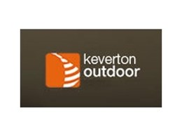 Keverton Outdoor heaters chosen for Terry Hills tavern beer garden