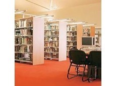 Kingfisher Library Solutions by Abax Systems