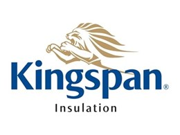 Kingspan Insulation to acquire building products business Pactiv
