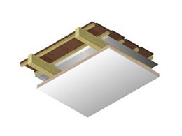 Kingspan Kooltherm insulated plasterboard products for all purposes