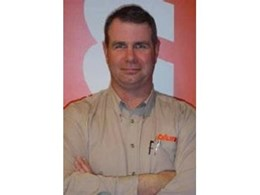 Kitchen fittings specialist, Blum Australia pays tribute to dedicated colleague Bryan Cairnduff