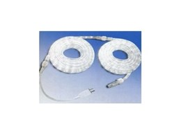 LED rope lights from Dowin Australia