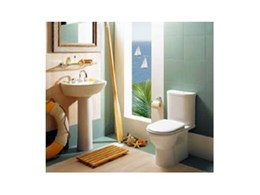 LJT Bathrooms' full bathroom, laundry and kitchen renovations