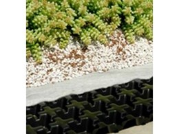 Landscape Engineering Products from Elmich Australia