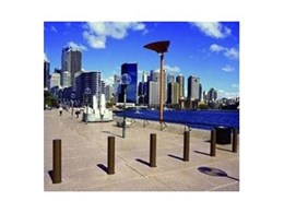 Leda Security Products opens office in Perth WA