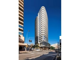Leighton Properties and Qualitas to launch the high life at Bondi Junction