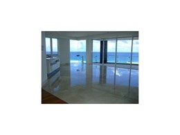 Limestone problem solved by Regal Floors