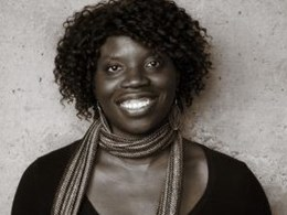 Droga Architect in Residence Liz Ogbu to explore 'tactical urbanism' during residency
