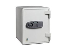 Locks Galore offer ES030 Locktech Jumbo safes