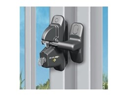 Lokk-Latch PRO SL gate locks from Locks Galore