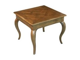 Lyon range of French inspired furniture from Period Details