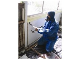 MTEC Group - Renovating and asbestos