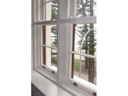 Magnetite retrofit windows for a better home and living