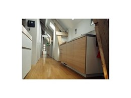 Maintenance and cleaning of bamboo flooring