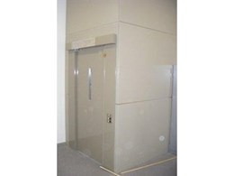 Mariner16 disabled access commercial lifts available from Aussie Lifts