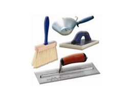 Marshalltown Trowels available from Pro Plaster Products