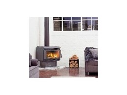 Masport Heating Wood Fires available from Glen Dimplex Australia