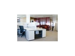 Maxton Fox Office Furniture Products used for Sydney Water