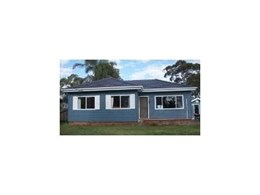 Mitten Vinyl Australia Supply Premium Exterior Finishes for Homes