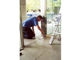 Mobile door repair service in Melbourne by Door Closer Specialist
