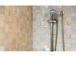 Mosaic Tiles from Prestige Tiles