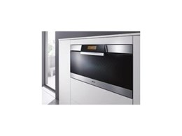 New 90cm oven from Miele Australia