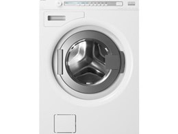 New ASKO washing machines in an XL size for growing families