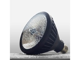 New Brightgreen 17W LED bulb in Retrofit range