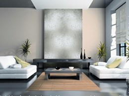 New Homapal Real Metal Laminates enter the Australian market