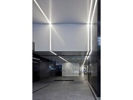 New KlikLED+ range of linear lights counters Australia's high electricity prices