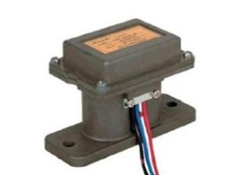 New Midori inclinometers prevent overturns in mobility applications