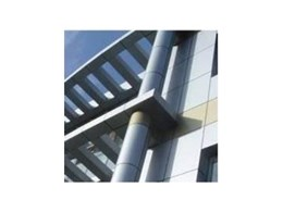 New Novabond Aluminium Composite Panels available from Novaproducts Global