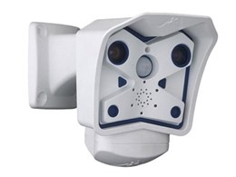 New generation of industrial IP cameras from Paqworks
