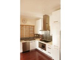 New kitchens are an investment with Kitcheners Kitchens