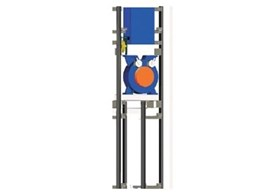 New range of lifts from Elite Elevators