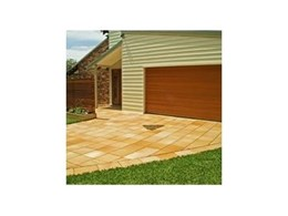 New size for Claypave Regal range