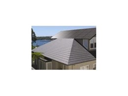 Nu-lok seamless solar inserts from Nu-lok Roofing Systems Australia